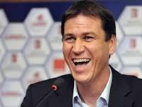 Roma, Garcia dimentica Benatia: