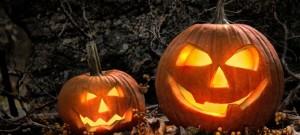 halloween_ladispoli