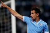 Klose cura la Lazio e stende il Cagliari, Lotito respira