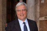 """Cosentino si difende: """"Da segretario Pd Roma mai proposto candidature a Marino"""""""