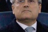 Lazio: Lotito irrompe a Formello; Petkovic a rischio