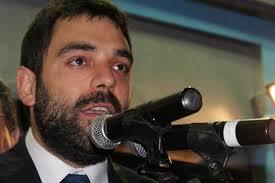 Gramazio attacca Zingaretti, la Regione rischia di perdere milioni di euro