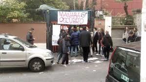 SCUOLA/ Alle occupazioni (in arrivo a Roma) i presidi risponderanno con sanzioni disciplinari
