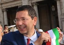 Via libera dal Consiglio dei Ministri al decreto 'Salva Roma'