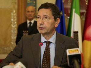 Marino: Roma vuole il maxiparco archeologico