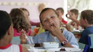 "FREGENE/Bambino disabile senza mensa, Montino: ""Verificheremo responsabilità"""