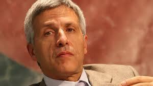 CHE PASTICCIO/ Capo staff senza laurea, Nieri chiede e ottiene le dimissioni. Ma lui, vice sindaco, ...