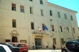 A Ferentino una delle case della salute di Zingaretti? C'è già il decreto