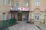 ANAGNI/All'ospedale dal 21 Ottobre riaprono gli ambulatori