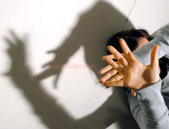 Primavalle, picchia la compagna: arrestato 33enne