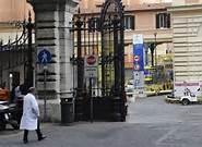 Umberto I, falso per omissione in cartella clinica. Medico a processo