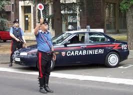 CORTEI A ROMA/ Agenti già in campo, protetti gli obiettivi sensibili