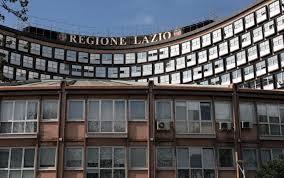 Lazio ambiente spa, Regione contraria a ulteriori nomine