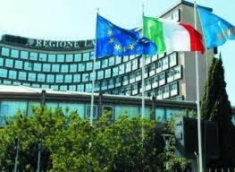 Zingaretti, ecco il bilancio 2014, scongiurato il default. L'opposizione: un bluff