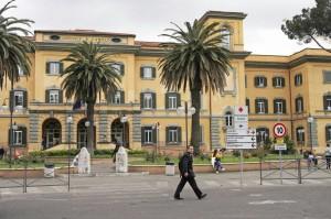 """AssoTutela: """"Operazioni sbagliate e medici indagati: San Camillo, si accertino le responsabilità"""""""