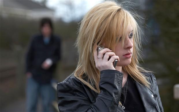 Stalking, subisce continue violenze e denuncia l'ex: arrestato 28enne
