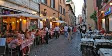 Trastevere, multati 10 bad and breakfast: 3 rischiano la chiusura