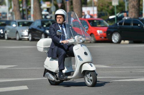 LA SANITA' DI ZINGA- 2/ Arrivano i prezzi di riferimento: la Regione impone alla Asl un costo medio ...