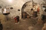 """""""Percorsi d'arte in Ciociaria"""", tour guidati alla scoperta dei Tesori d'arte ed enogastronomici"""