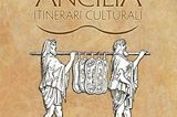 Un nuovo sito per le visite culturali a Roma