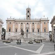 Nel 2014 assunzioni per 5 milioni di euro al Comune di Roma