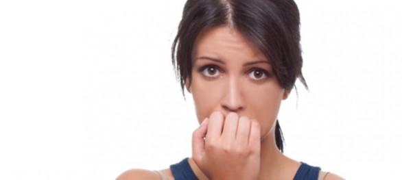Donne per natura più ansiose, la causa in un gene