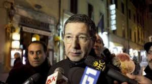 LA SAI L'ULTIMA/ L'annuncio di Marino: «Toglieremo i sampietrini dalle grandi vie del centro»