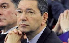 Sos bilancio Roma, Marino minaccia le dimissioni