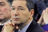 Una preghiera al Pd: riprendetevi indietro il sindaco Marino