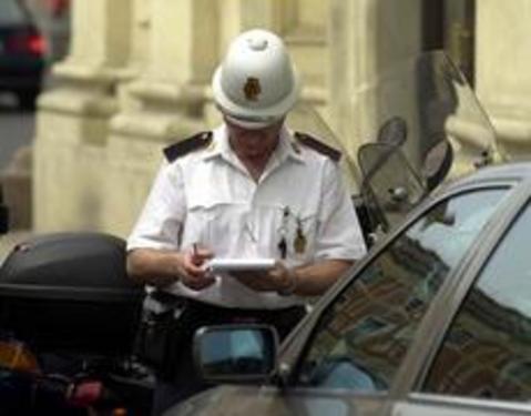 Vigili urbani, attivata la procedura per lo sciopero