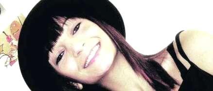 La ragazza morta al San Giovanni, si scava nella sua vita privata. Esclusa violenza sessuale