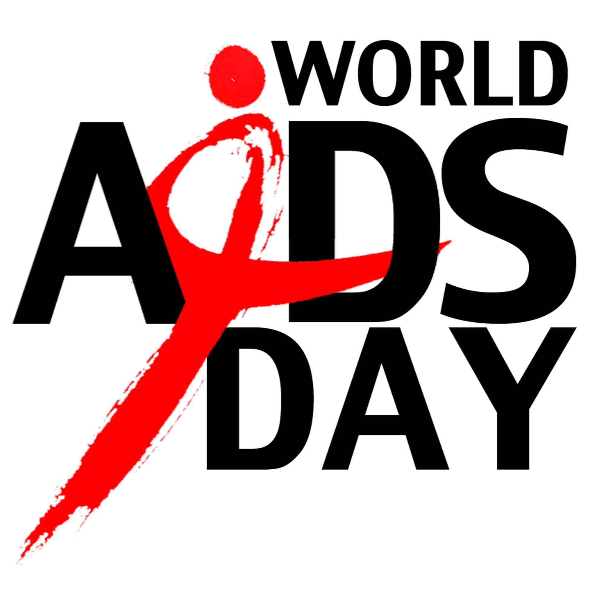 GIORNATA MONDIALE AIDS/ Spallanzani in prima fila nel contrasto all'Hiv