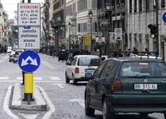 Traffico, dal Campidoglio via libera al Pgtu. Improta: