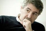 Agostini (Pd): bloccare le gare last minut nelle Asl
