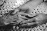Antea (assistenza a malati terminali) a rischio, Regione e Asl nicchiano