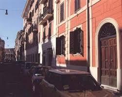 Da Prati a Colosseo, passando per Trastevere: all'asta le case del Comune. Il ricavato per investime...