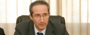 Caso Cusani, il 15 novembre il consiglio comunica la sospensione a 18 mesi del presidente della Prov...
