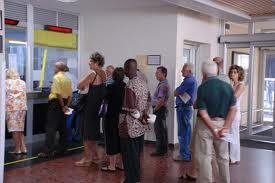 Liste d'attesa, sta peggiorando la situazione, 300 giorni per ecodoppler e risonanza magnetica