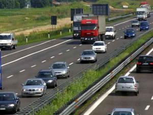 L'M5S laziale chiede chiarezza sull'affare 'Tirrenica'