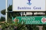 L'Ospedale Bambino Gesù denuncia: aumentano casi violenze su bambini