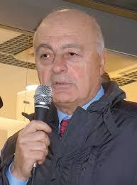 TIVOLI/Arriva la smentita della Asl RmG: quelle della Regione sono solo strumentalizzazioni