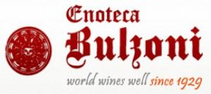 PARIOLI/Enoteca Bulzoni. Il vino vis-a-vis a prezzi umani