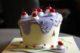 """CIVITAVECCHIA/Impazza il cake design, la Cna:""""Attenzione agli abusivi"""""""