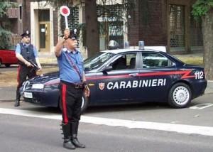 carabinieri-generica-posto-di-blocco