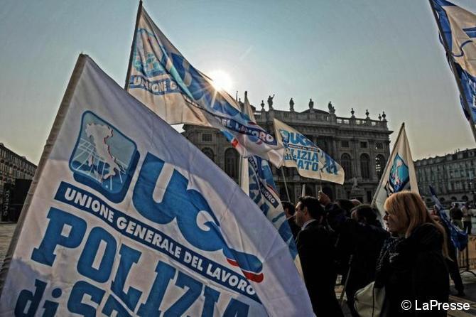 Vigili, UGL: 'Valuteremo se indire uno sciopero contro l'assenza di politiche sulla sicurezza'
