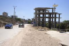 M5S: 'Delibera edilizia decaduta è una vittoria'