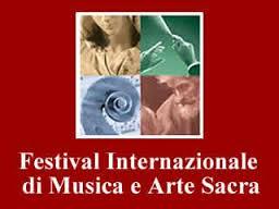 Domani il concerto conclusivo del XII Festival Internazionale di Musica e Arte Sacra dedicato a Papa...