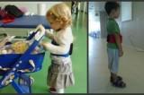 Un commissario ad acta per garantire l'assistenza riabilitativa ai bambini del S.Lucia