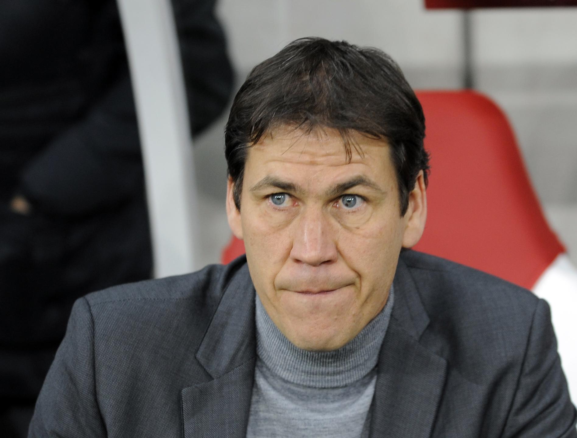 Roma, sfuma il record europeo. Solo 1-1 con il Torino