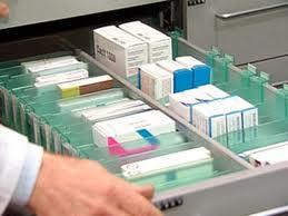 Lazio ultima in Italia per spesa in farmaci generici